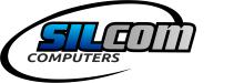 cropped-SilCom-header-logo.png
