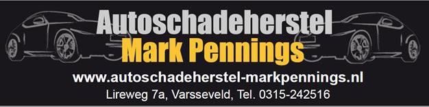 ASH-Pennings